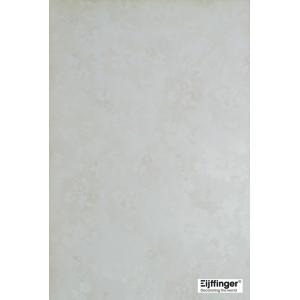 輸入壁紙(不織布) TECIDO YOSOY 花柄ホワイト 331520|decoall