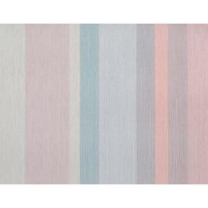 輸入壁紙 MASTERPIECE ストライプ ピンク系 358023|decoall