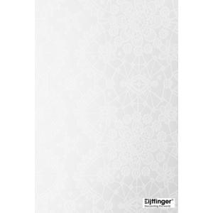 rice ライス 壁紙 359010 レース柄 ホワイト・シルバー 輸入|decoall