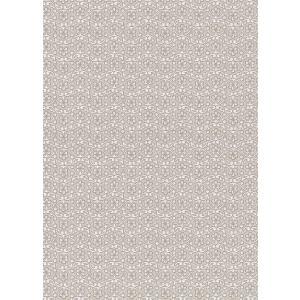 PIPSTUDIO4  375050 輸入壁紙 小花柄 ベージュ  DIY 貼ってはがせる オランダ製 10m巻|decoall