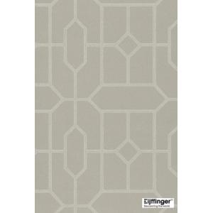 輸入壁紙  FUSION 382510  テシード 幾何学 サンドベージュ グレー  国内在庫品 クロス はがせる 10m巻 壁紙 |decoall