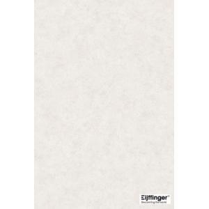 輸入壁紙  FUSION 382560  テシード ホワイト 石目調  国内在庫品 クロス はがせる 10m巻 壁紙 |decoall