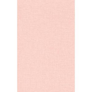 rasch 2020 輸入壁紙 402476 ピンク ミレニアルピンク 無地 クロス 10m巻 DIY はがせる ドイツ製  国内在庫品|decoall
