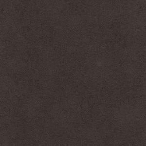 rasch 2020 輸入壁紙 467246 ブラック 黒 無地 クロス 10m巻 DIY はがせる ドイツ製  国内在庫品|decoall