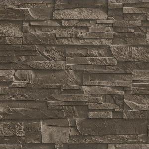 rasch ラッシュ 壁紙 レンガ調 475012 平積み 輸入 クロス DIY decoall