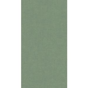 rasch 2020 輸入壁紙 489736 グリーン 無地 クロス 10m巻 DIY はがせる ドイツ製  国内在庫品|decoall