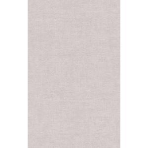 rasch 2020 輸入壁紙 489767 ライトグレー グレー 無地 クロス 10m巻 DIY はがせる ドイツ製  国内在庫品|decoall