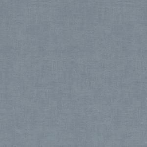 rasch 2020 輸入壁紙 489781 ブルーグレー グレー 無地 クロス 10m巻 DIY はがせる ドイツ製  国内在庫品|decoall