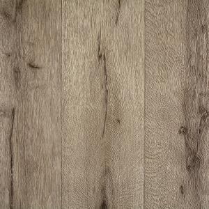 輸入壁紙 rasch2019 ラッシュ壁紙 514421 木目 茶 輸入 クロス DIY|decoall