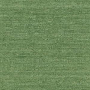 rasch 2020 輸入壁紙 528862 グリーン 緑 無地 クロス 10m巻 DIY はがせる ドイツ製  国内在庫品|decoall