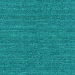 rasch 2020 輸入壁紙 528893 ブルーグリーン 青緑色 無地 クロス 10m巻 DIY はがせる ドイツ製  国内在庫品|decoall
