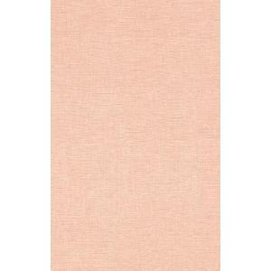 rasch 2020 輸入壁紙 531350 ピンク ダスティピンク 無地 クロス 10m巻 DIY はがせる ドイツ製  国内在庫品|decoall