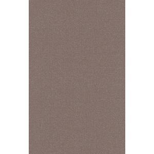 rasch 2020 輸入壁紙 898262 オターグレイ ラメ メタリック ブロンズ 無地 クロス 10m巻 DIY はがせる ドイツ製  国内在庫品|decoall