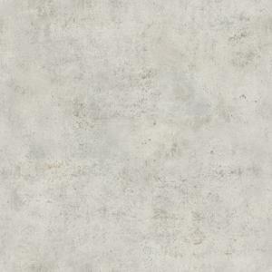 輸入壁紙 rasch 2019 ラッシュ  コンクリート打ちっぱなし柄 はがせる グレー 国内在庫品 939514  クロス  激安 DIY ドイツ製|decoall