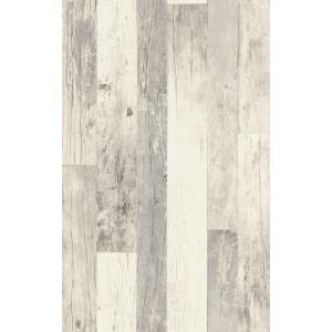 輸入壁紙 rasch2019 ラッシュ  木目 白 国内在庫品 941647 クロス 10m DIY ドイツ製|decoall