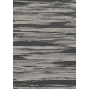 輸入壁紙  ESPOIR NEW AGE  国内在庫 CP00727 シルバー まだら模様 和モダン SketchTwenty3 テシード DIY |decoall