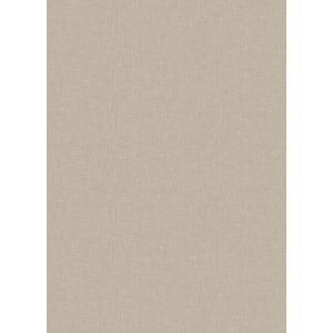 輸入壁紙  ESPOIR NEW AGE  国内在庫 CP00730 ゴールド 網目模様 和モダン SketchTwenty3 テシード DIY |decoall