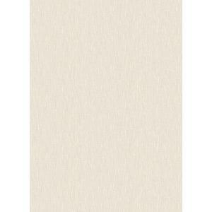 輸入壁紙  ESPOIR NEW AGE  国内在庫 CP00732 白 網目模様 和モダン SketchTwenty3 テシード DIY |decoall