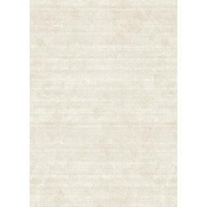 輸入壁紙  ESPOIR NEW AGE  国内在庫 GA6966 グレージュ まだら模様 和モダン YORK テシード DIY |decoall