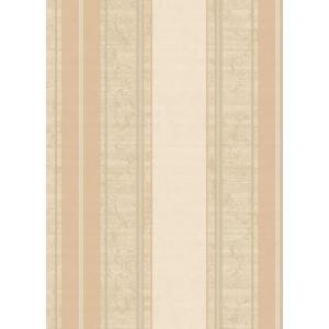 輸入壁紙  ESPOIR NEW AGE  国内在庫 GA6988 ピンク ストライプ 和モダン YORK テシード DIY  decoall