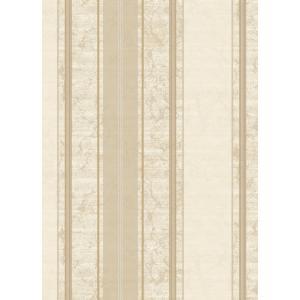 輸入壁紙  ESPOIR NEW AGE  国内在庫 GA6989 ベージュ ストライプ 和モダン YORK テシード DIY  decoall