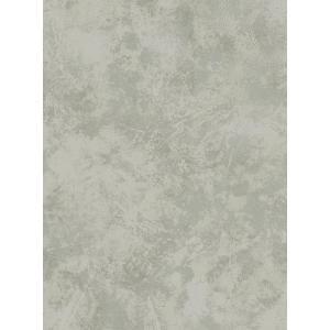 輸入壁紙  ESPOIR NEW AGE  国内在庫 GC32400 グレー まだら模様 塗り壁風 モダン WALLQUEST テシード DIY |decoall