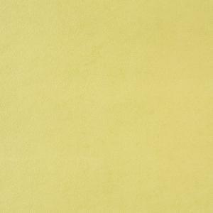 輸入壁紙 無地・単色ライトグリーン GIRLS Only(ガールズオンリー) GLN50977112|decoall