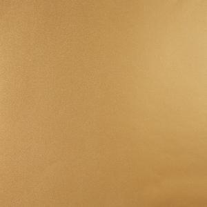 輸入壁紙 無地・単色ゴールド GIRLS Only(ガールズオンリー) GLN56672204|decoall