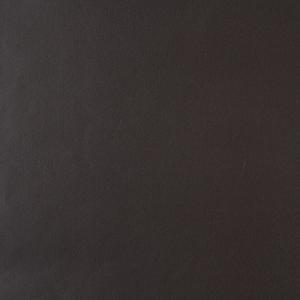 輸入壁紙 無地・単色ブラック GIRLS Only(ガールズオンリー) GLN57919120|decoall