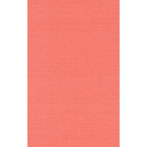 はじめてセット rasch 2020 輸入壁紙 401875 オレンジ リビングコーラル 無地  クロス 10m巻 DIY は がせる ドイツ製  国内在庫品|decoall