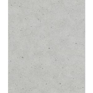 はじめての輸入壁紙DIYセット ドイツrasch(ラッシュ) 石 ストーン コンクリート フェイク 475210 クロス DIY rasch2019 はがせる|decoall