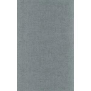 はじめてセット rasch 2020 輸入壁紙    489781 ブルーグレー グレー 無地 クロス 10m巻 DIY は がせる ドイツ製  国内在庫品|decoall