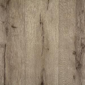 はじめての輸入壁紙DIYセット ドイツrasch(ラッシュ)  木目 茶 514421 クロス DIY rasch2019 はがせる|decoall