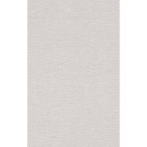はじめてセット rasch 2020 輸入壁紙 531336 グレー 無地 クロス 10m巻 DIY はがせる  ドイツ製  国内在庫品 decoall