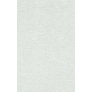 はじめてセット rasch 2020 輸入壁紙 531343 ライトブルー 水色 無地 クロス 10m巻 DIY はがせる ドイツ製  国内在庫品|decoall