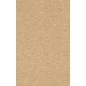 はじめてセット rasch 2020 輸入壁紙 531367 ゴールド 金 メタリック 無地 クロス 10m巻 DIY はがせる ドイツ製  国内在庫品 decoall
