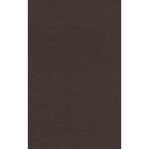 はじめてセット rasch 2020 輸入壁紙 531398 ブラック 黒 無地 クロス 10m巻 DIY は がせる ドイツ製  国内在庫品 decoall
