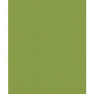 はじめての輸入壁紙DIYセット ドイツrasch(ラッシュ) 無地 黄緑 グリーナリー 緑 610666 クロス DIY rasch2019 はがせる|decoall