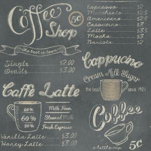 はじめての輸入壁紙DIYセット ドイツrasch(ラッシュ) 黒板 チョーク フェイク カフェ コーヒー 614947 クロス DIY rasch2019 はがせる|decoall