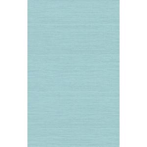 はじめての輸入壁紙DIYセット ドイツrasch(ラッシュ) 水色 ターコイズ 無地 ライトブルー 732399 クロス DIY rasch2019 はがせる|decoall