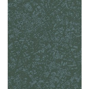 はじめての輸入壁紙DIYセット ドイツrasch(ラッシュ) 葉 葉脈 緑  801217 クロス DIY rasch2019 はがせる|decoall