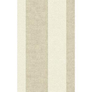 はじめての輸入壁紙DIYセット ドイツrasch(ラッシュ) ベージュ  ストライプ  802726 クロス DIY rasch2019 はがせる|decoall