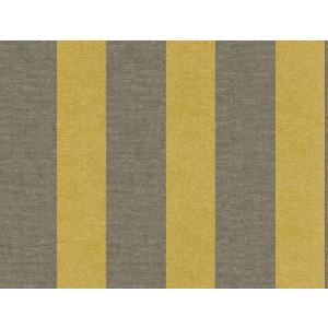 はじめての輸入壁紙DIYセット ドイツrasch(ラッシュ) グレージュ 黄色  ストライプ  802757 クロス DIY rasch2019 はがせる|decoall