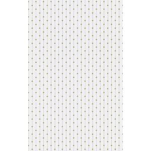 はじめてセット rasch 2020 輸入壁紙   808506 ホワイト ゴールド 幾何学  クロス 10m巻 DIY は がせる ドイツ製  国内在庫品 decoall