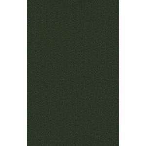 はじめての輸入壁紙DIYセット ドイツrasch(ラッシュ) 深緑 ヘリンボーン 緑 860245 クロス DIY rasch2019 はがせる|decoall