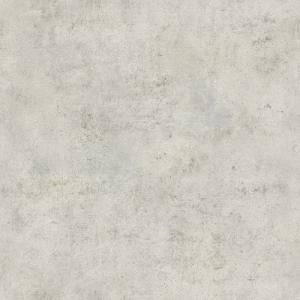 はじめての輸入壁紙DIYセット ドイツrasch(ラッシュ) 石 コンクリート フェイク 白 939514 クロス DIY rasch2019 はがせる|decoall