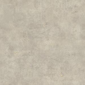 はじめての輸入壁紙DIYセット ドイツrasch(ラッシュ) 石 コンクリート フェイク ベージュ 939538 クロス DIY rasch2019 はがせる|decoall