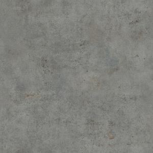 はじめての輸入壁紙DIYセット ドイツrasch(ラッシュ) 石 コンクリート フェイク グレー ダークグレー 939545 クロス DIY rasch2019 はがせる|decoall
