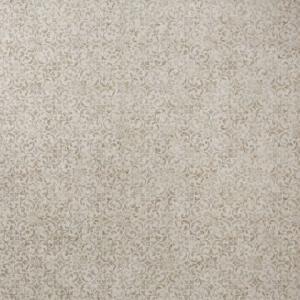 輸入壁紙 フリース製 シャビーシックタイル柄 ブラウン|decoall