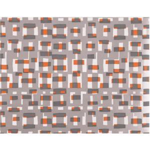 輸入壁紙 VILLA NOVA Ida Wallpaper Clementine W531/02 クロス DIY 賃貸OK 貼ってはがせる decoall